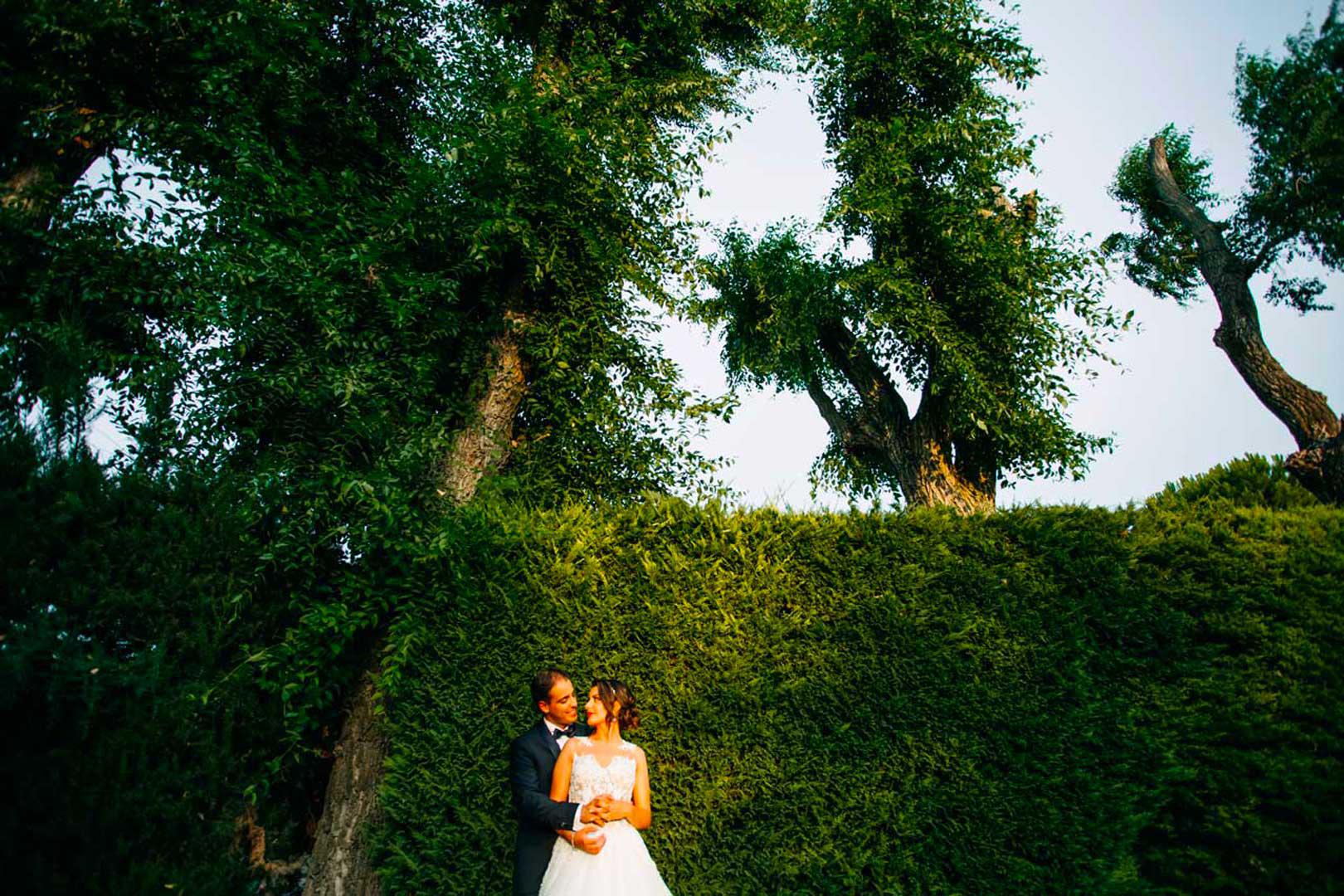 000-matrimonio-puglia-gianni-lepore-fotografo-lucera