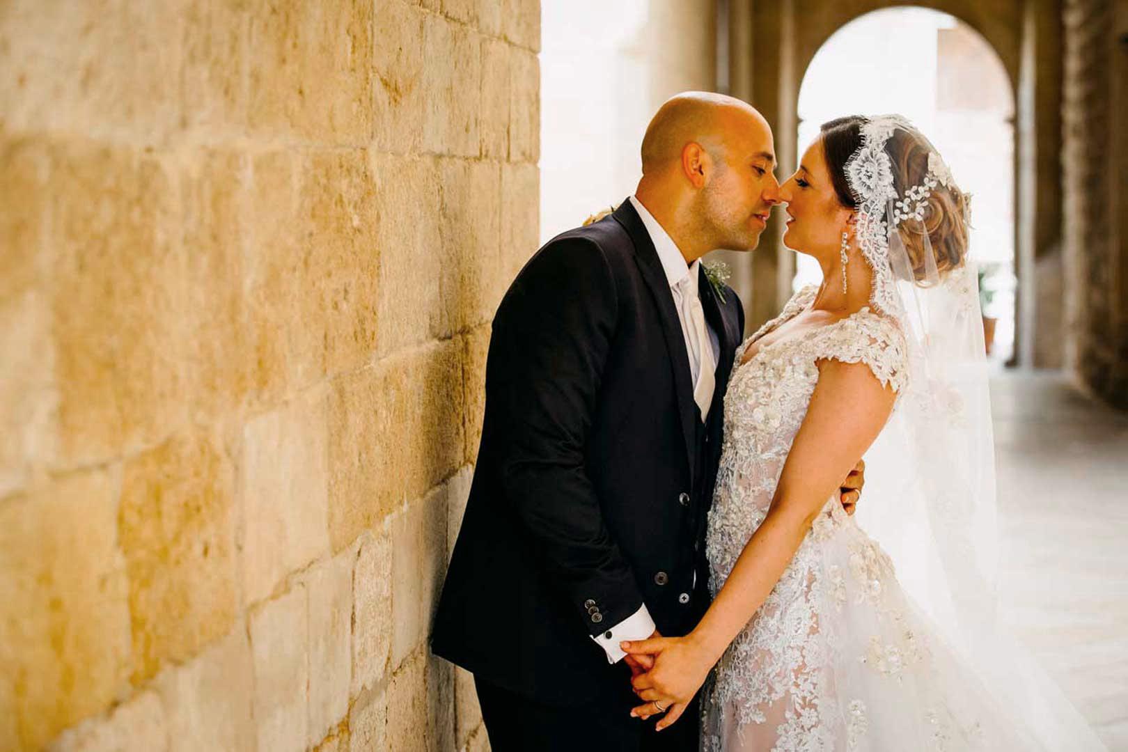 001-altamura-gianni-lepore-fotografo-matrimonio-foggia