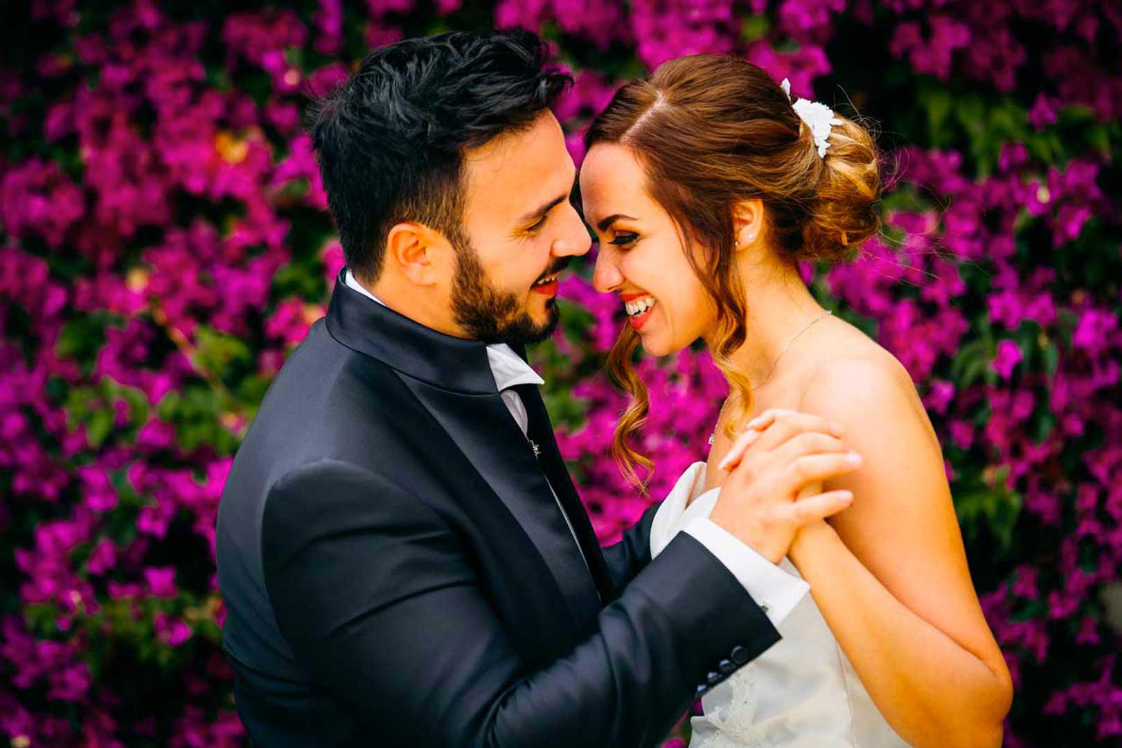001-emozioni-sposi-matrimonio-gianni-lepore