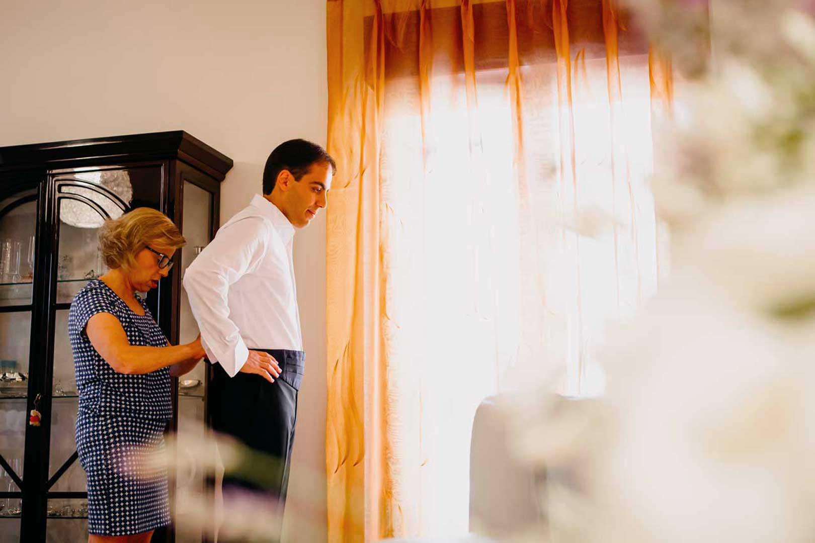 001-vestizione-sposo-matrimonio-gianni-lepore-fotografo