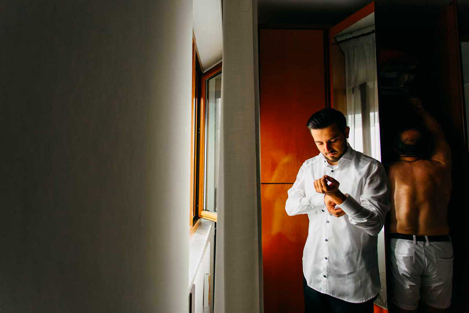 002-preparativi-sposo-gianni-lepore-fotografo-lucera