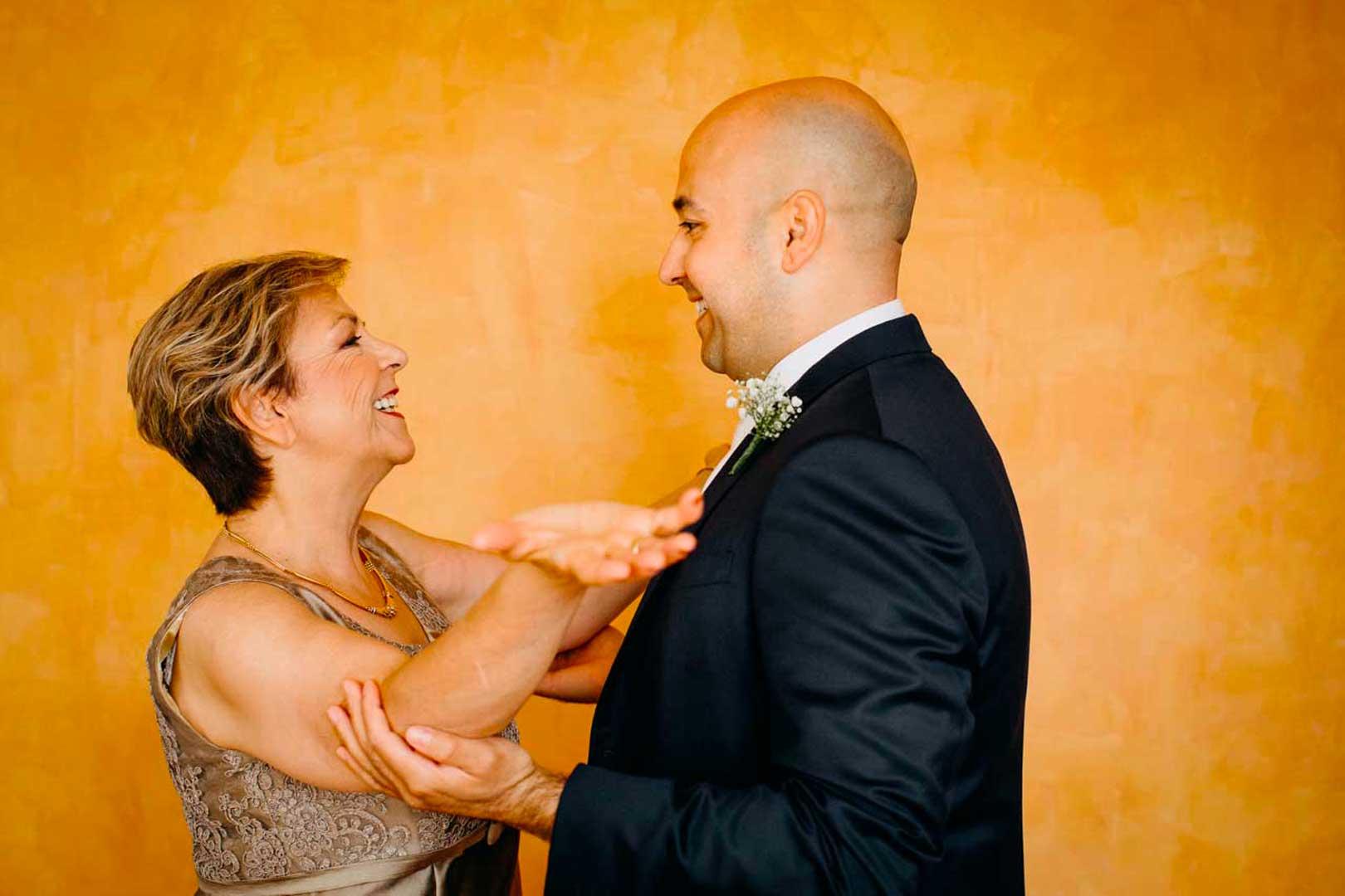 003-emozioni-matrimonio-gianni-lepore-fotografo
