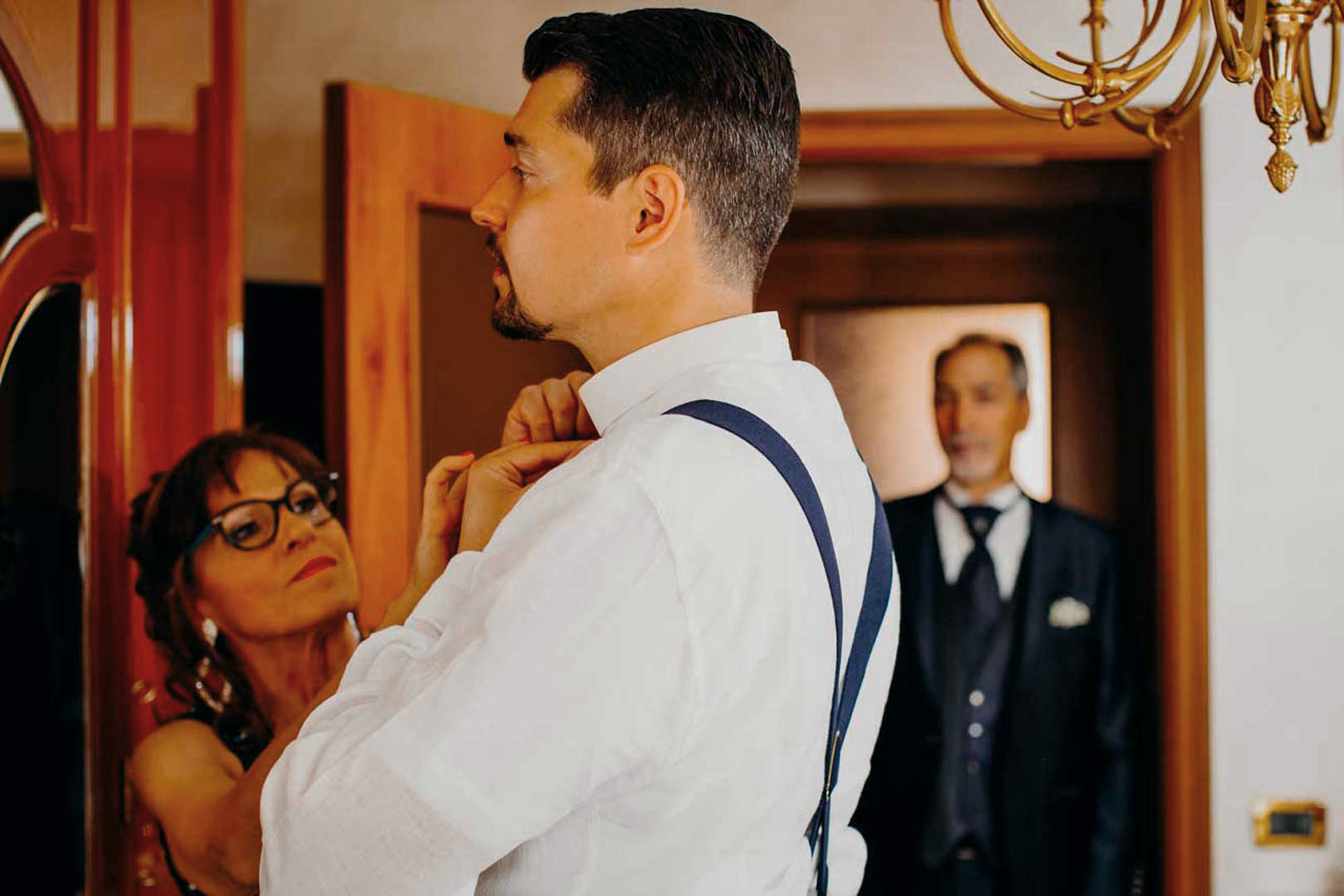 003-preparativi-sposo-matrimonio-gianni-lepore