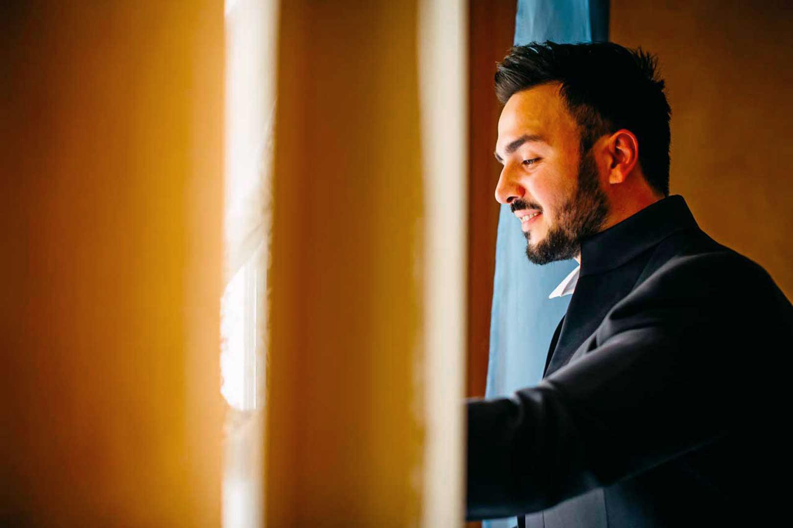 003-sposo-gianni-lepore-wedding-photographer