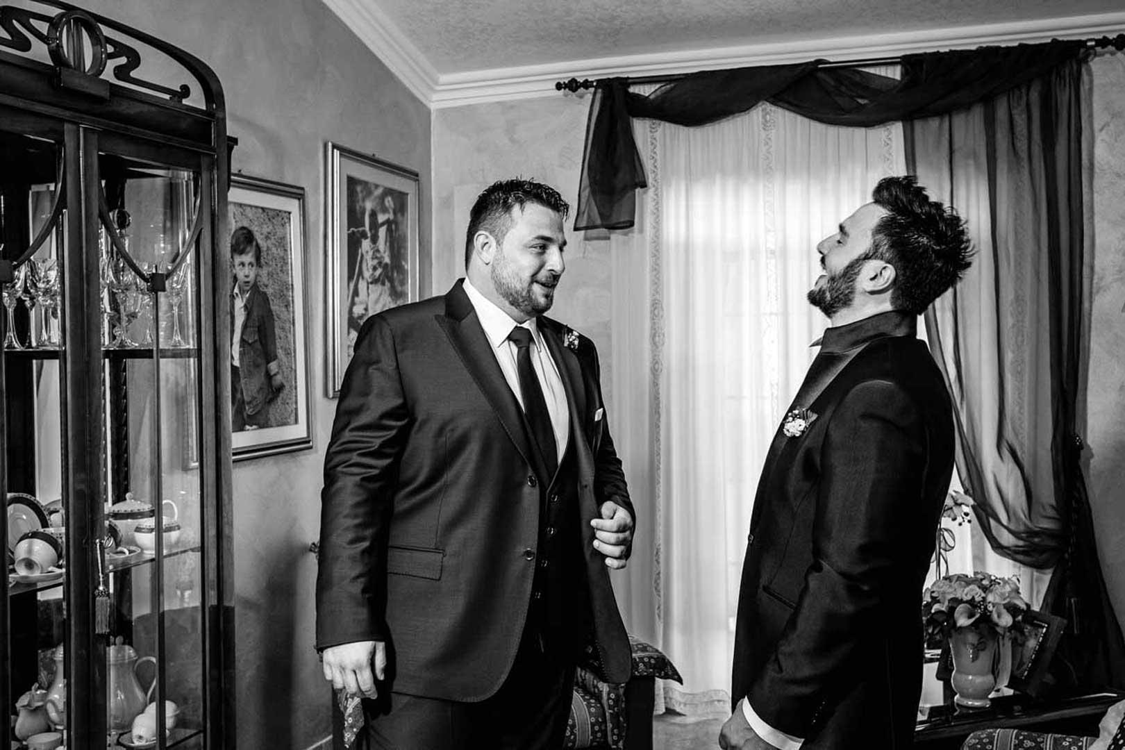 004-fratello-sposo-gianni-lepore-wedding-photographer