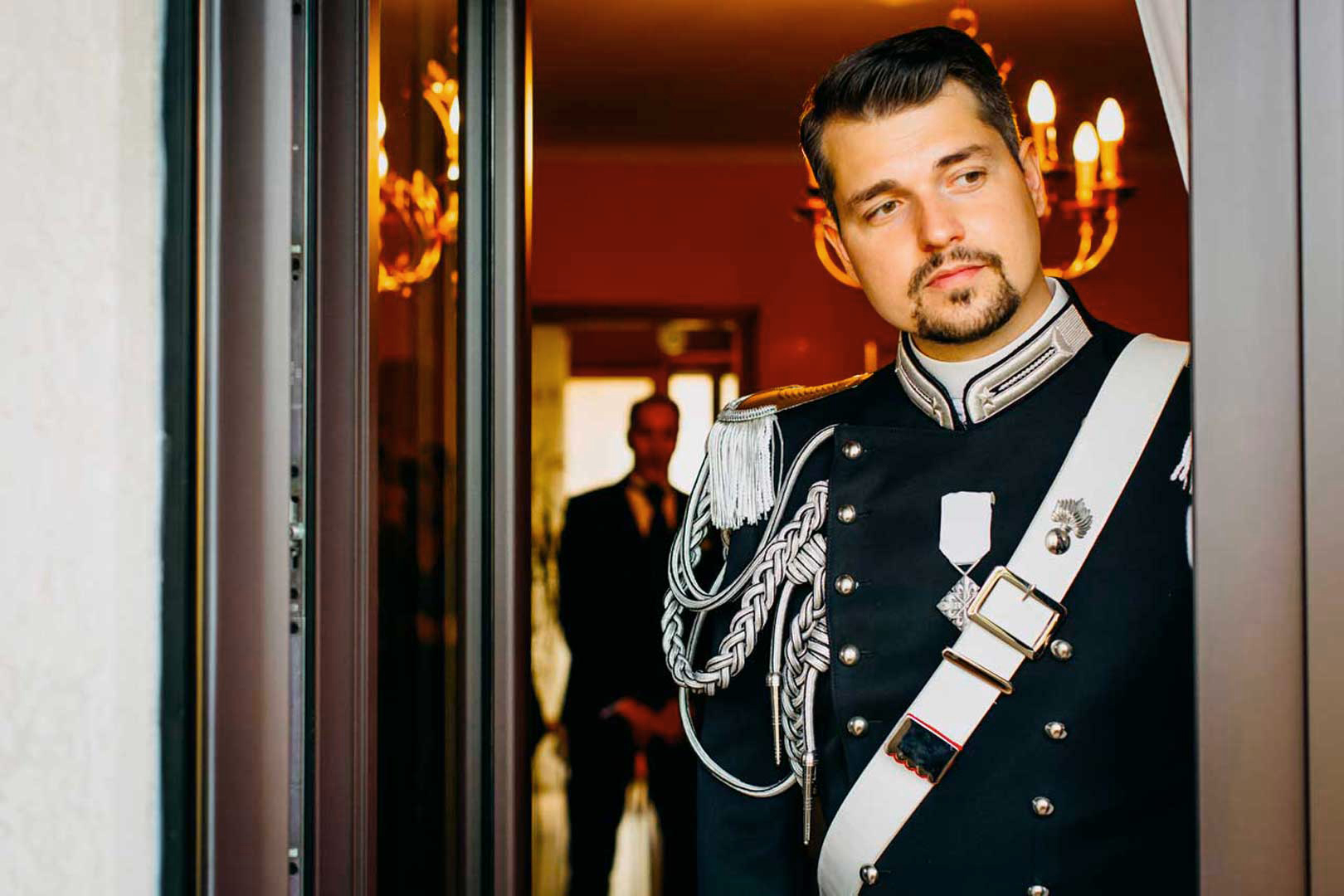 005-sposo-carabiniere-matrimonio-gianni-lepore