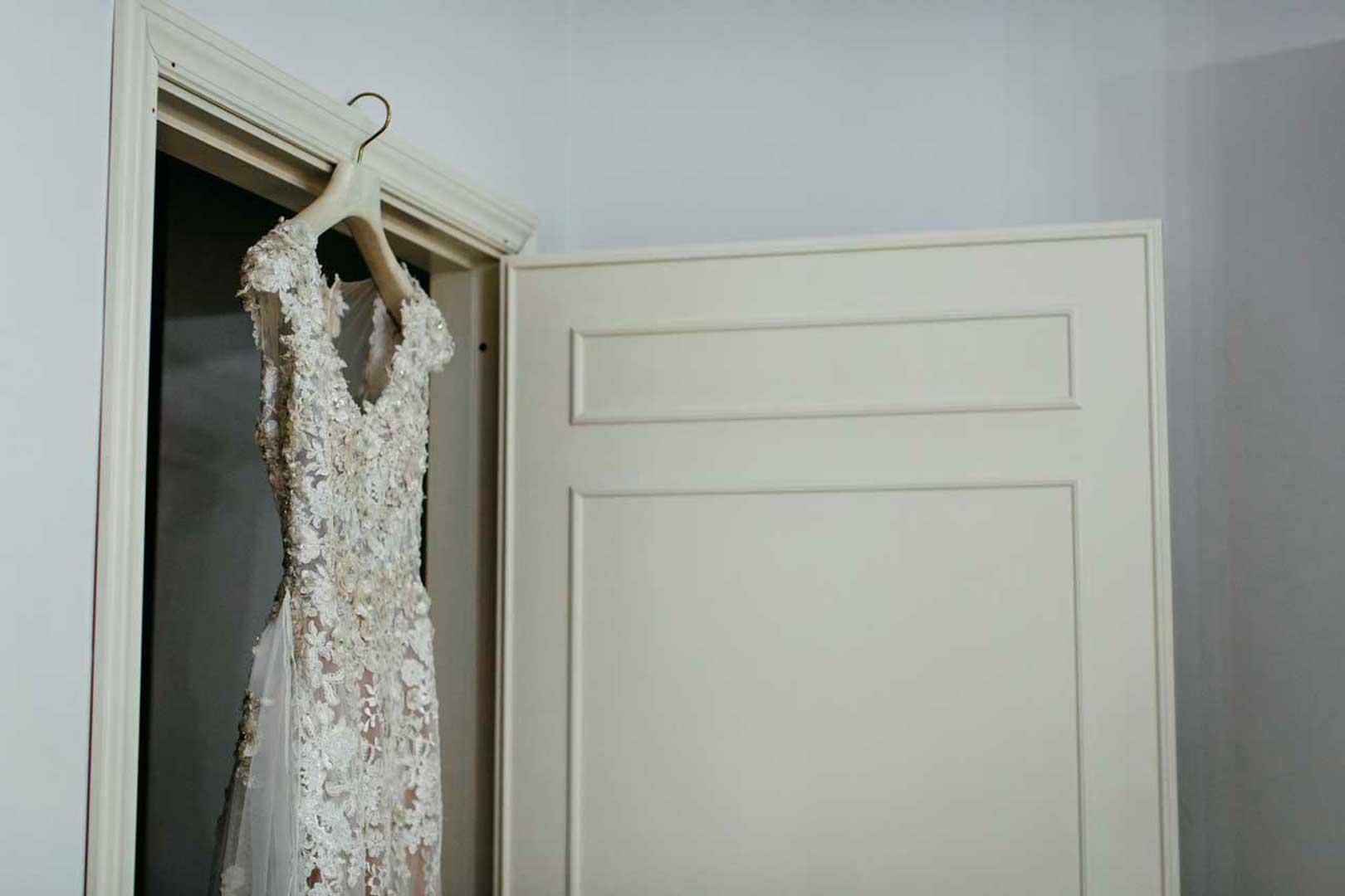 006-abito-sposa-gianni-lepore-fotografo-lucera
