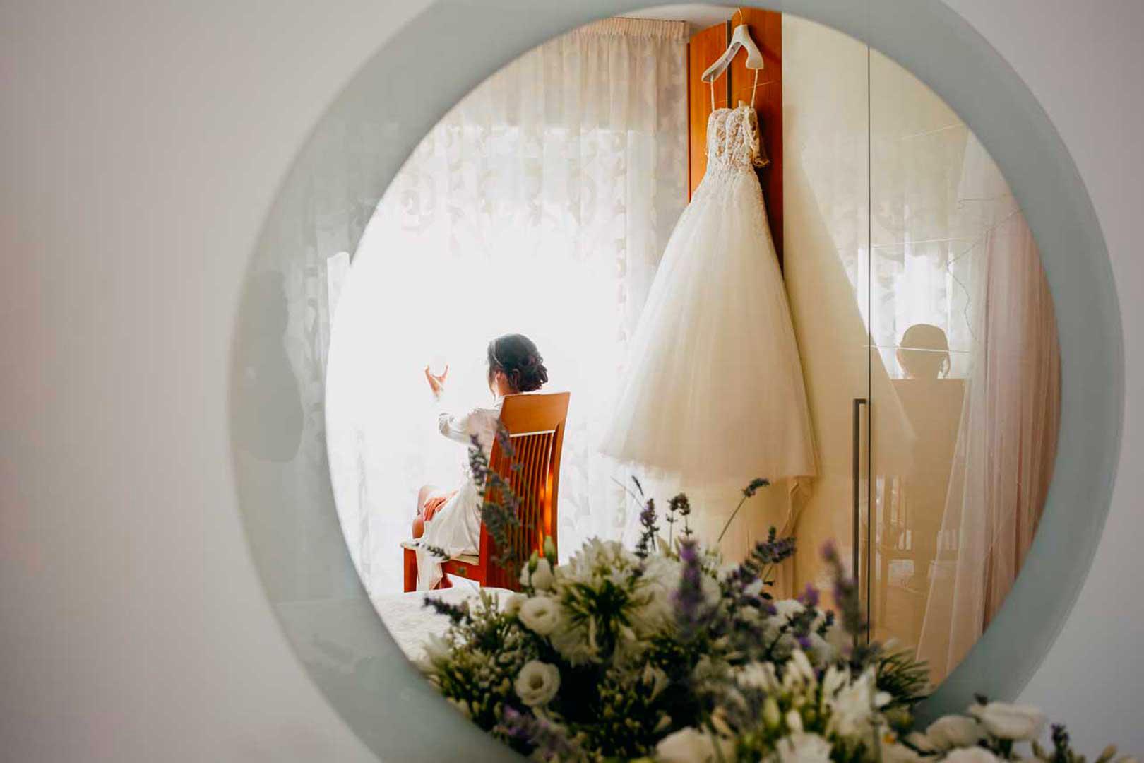 006-abito-sposa-gianni-lepore-wedding-photographer