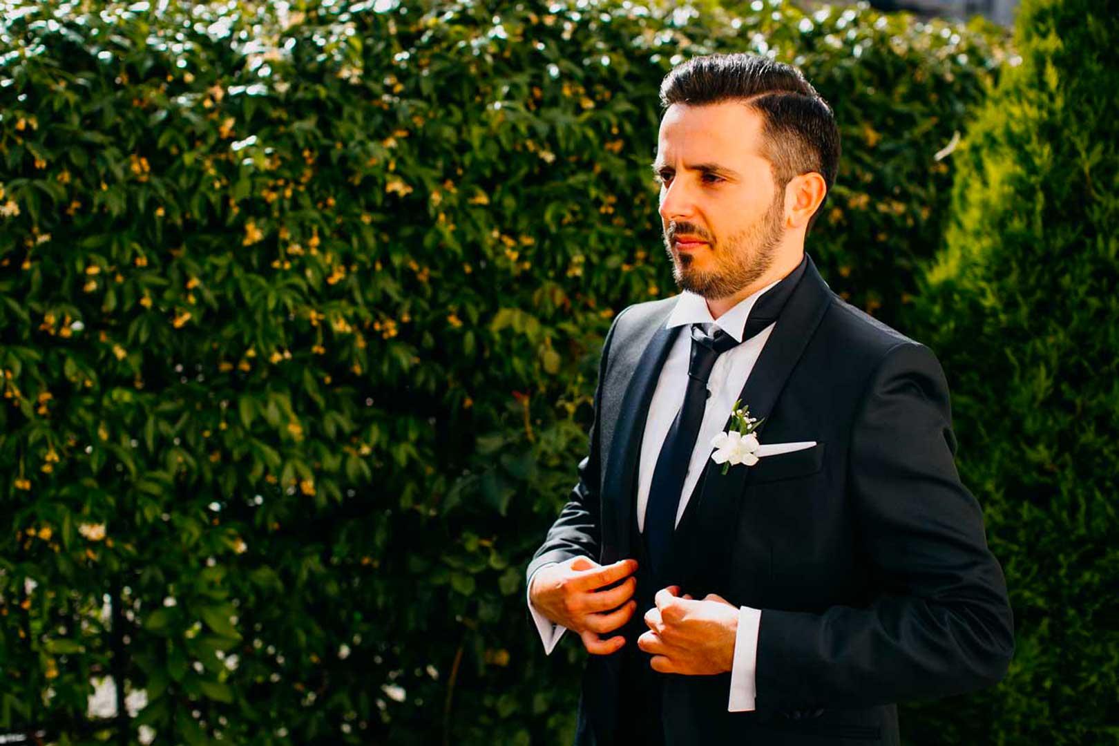 006-ritratto-sposo-gianni-lepore-wedding-photographer