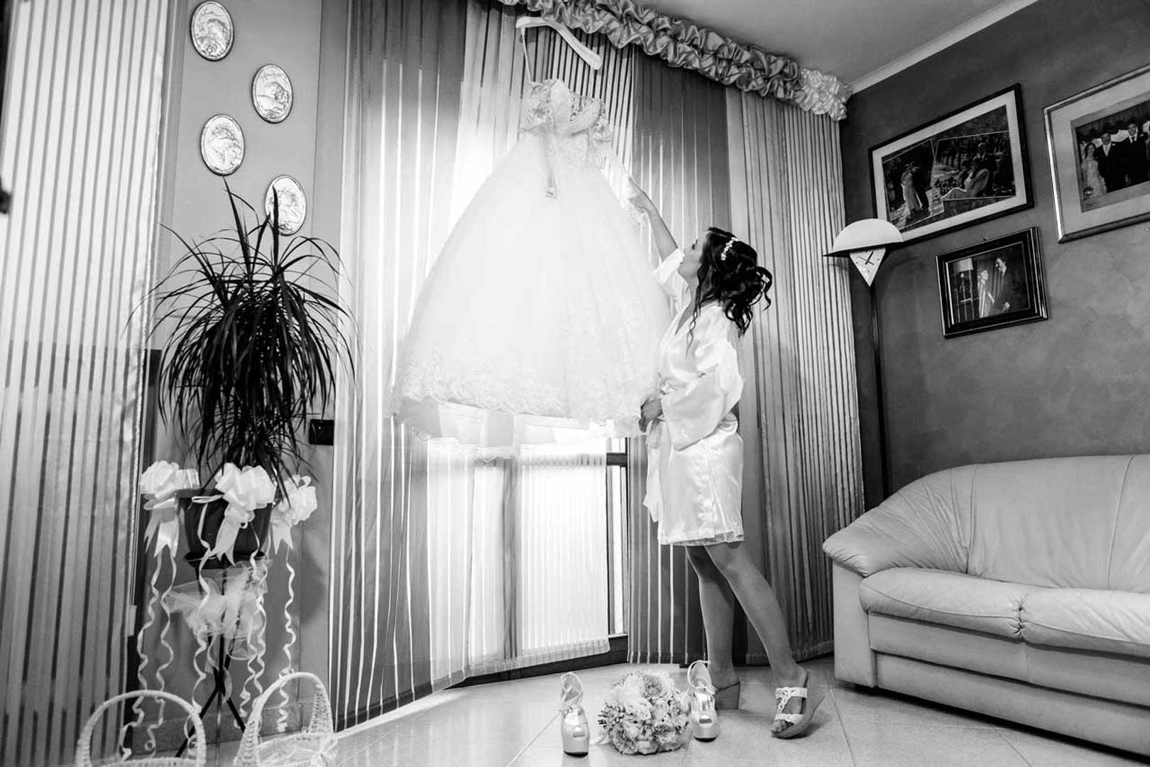 007-abito-sposa-gianni-lepore-wedding-photographer