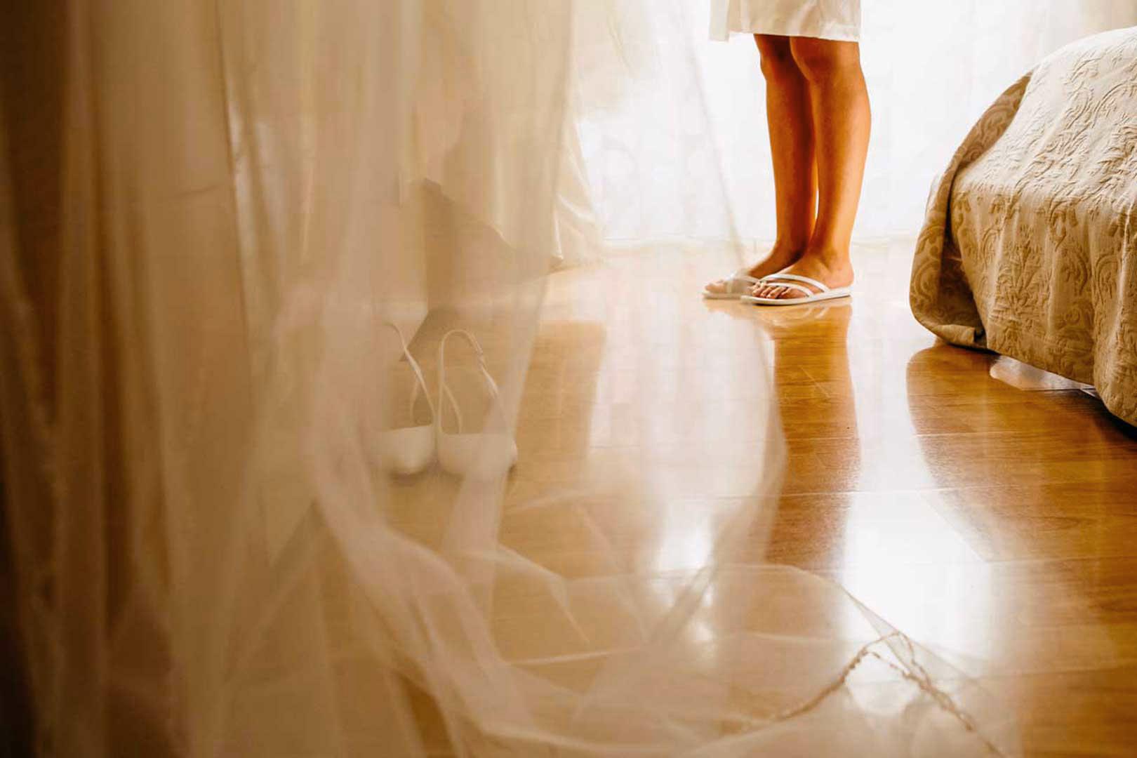 007-dettagli-sposa-gianni-lepore-wedding-photographer