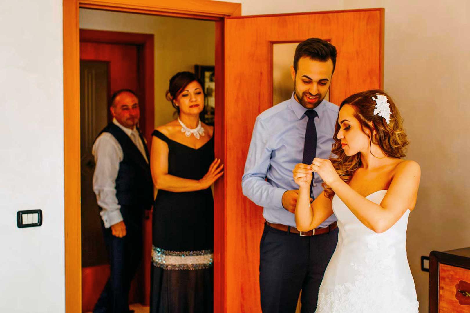 007-famiglia-sposa-gianni-lepore-fotografo