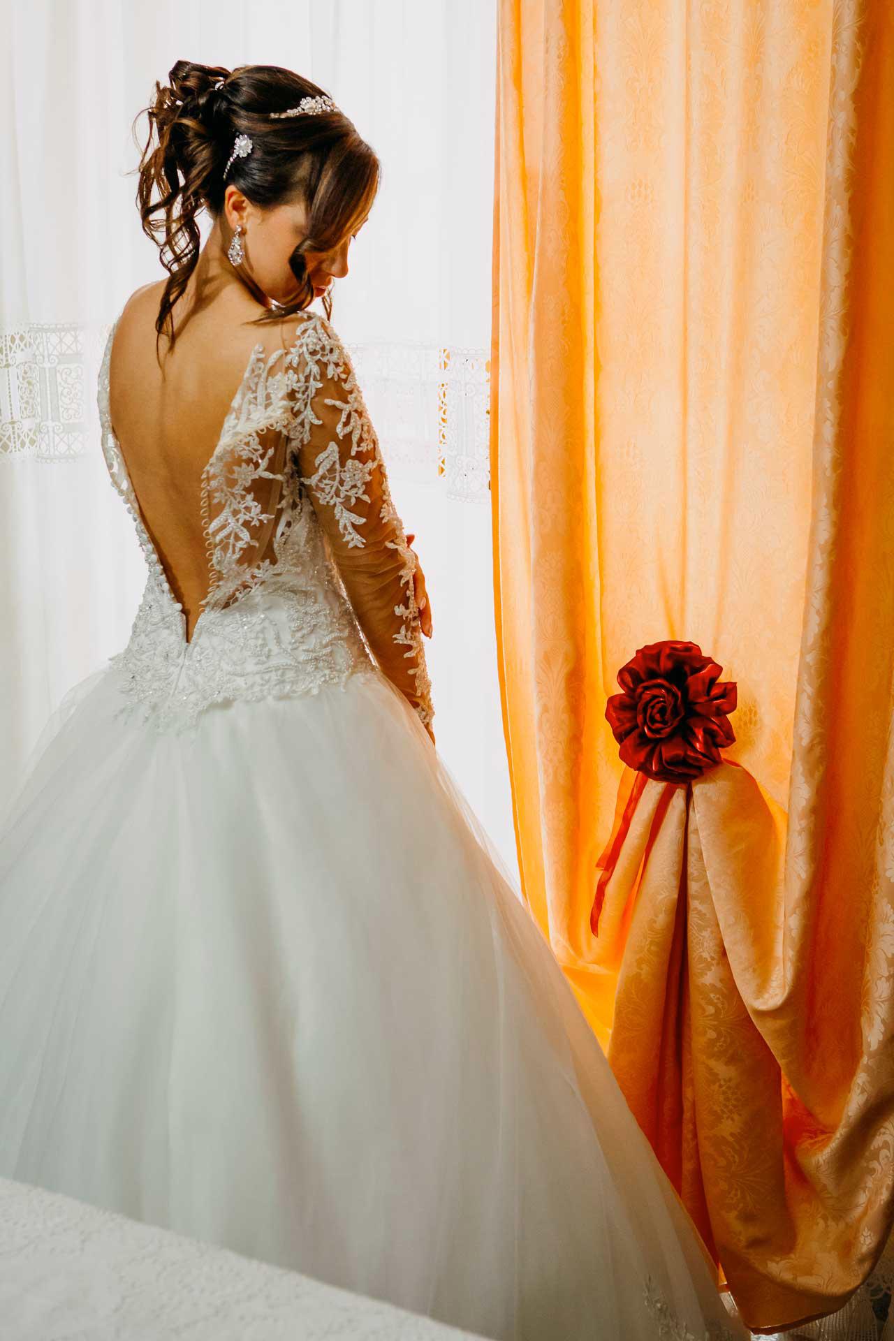 008-abito-sposa-gianni-lepore-wedding