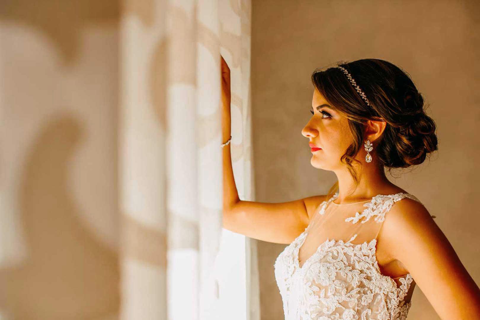 008-sposa-wedding-gianni-lepore-foto