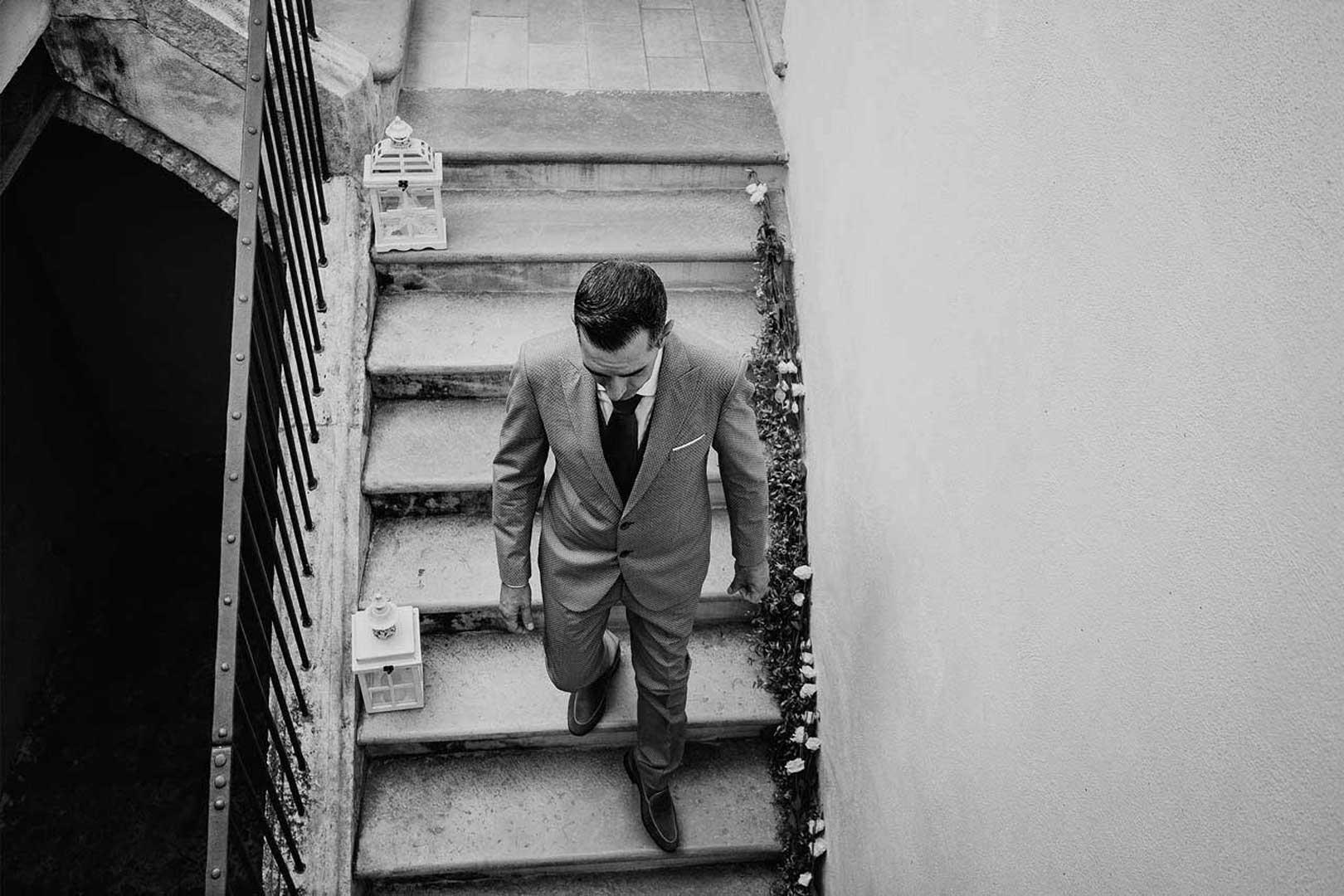 008-sposo-gianni-lepore-fotografo-matrimonio-lucera