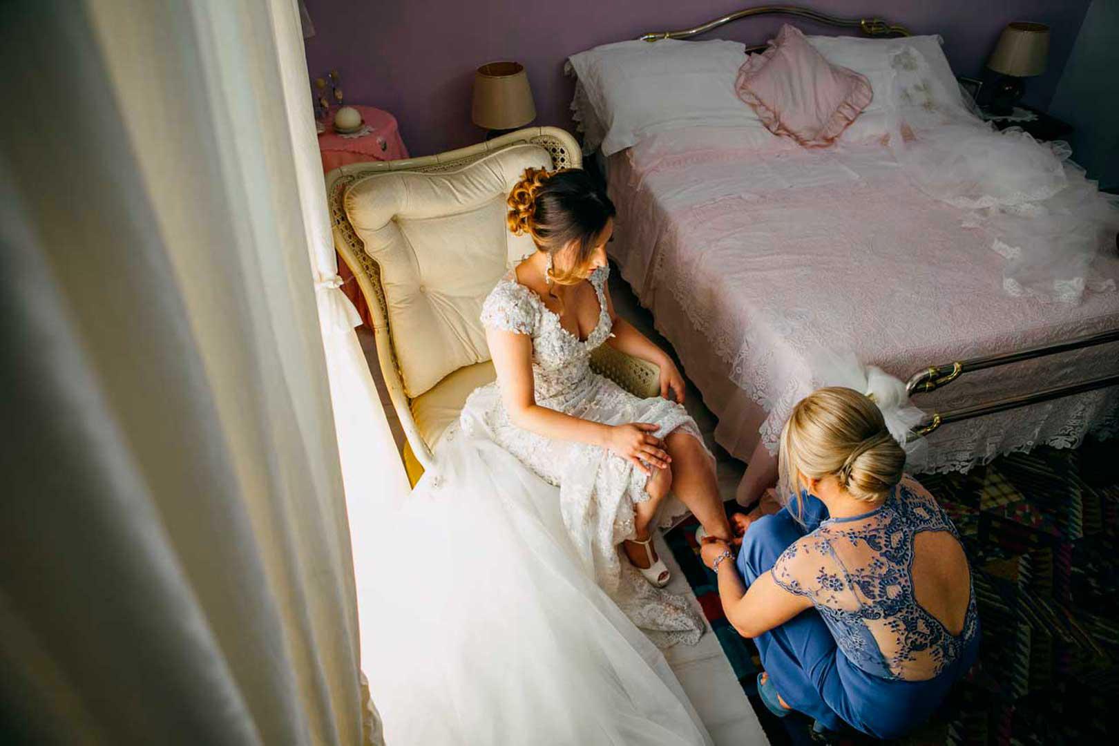 009-scarpe-sposa-gianni-lepore-fotografo