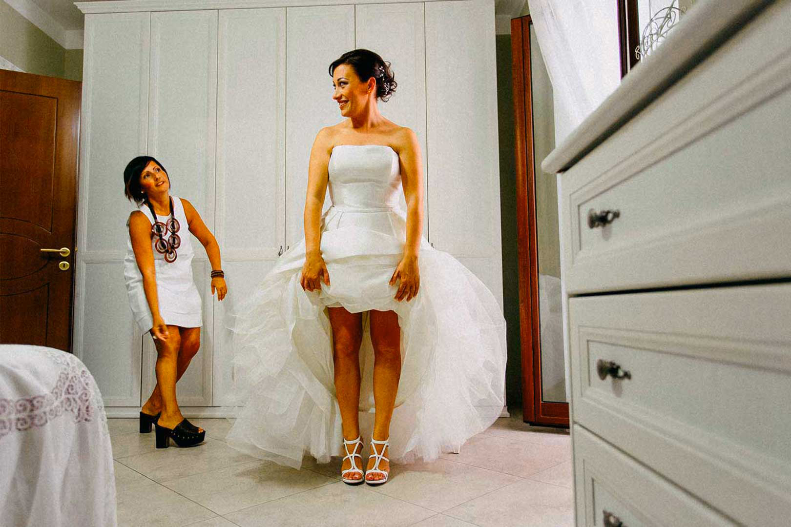 009-sposa-bella-gianni-lepore-fotografo-lucera