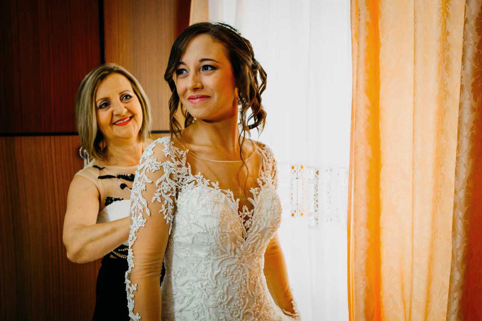 009-sposa-mamma-matrimonio-gianni-lepore