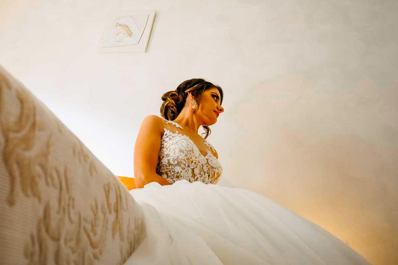 010-casa-sposa-gianni-lepore-wedding-photographer