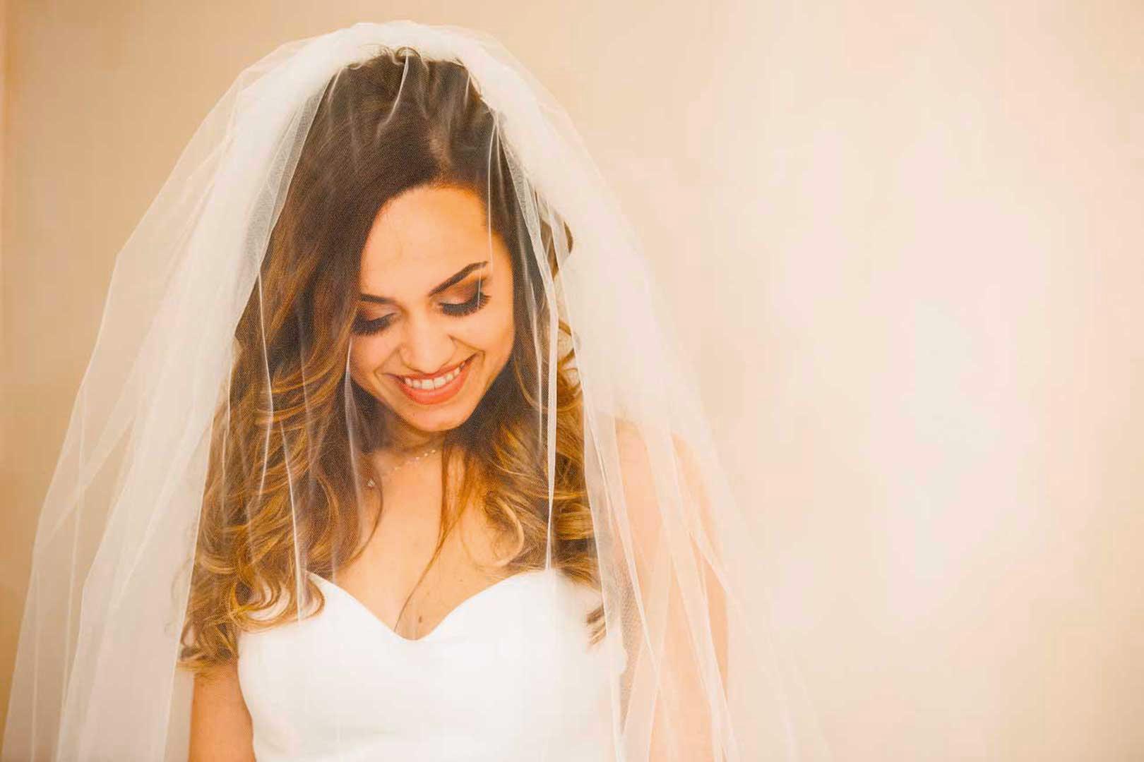 010-ritratto-matrimonio-gianni-lepore-fotografo