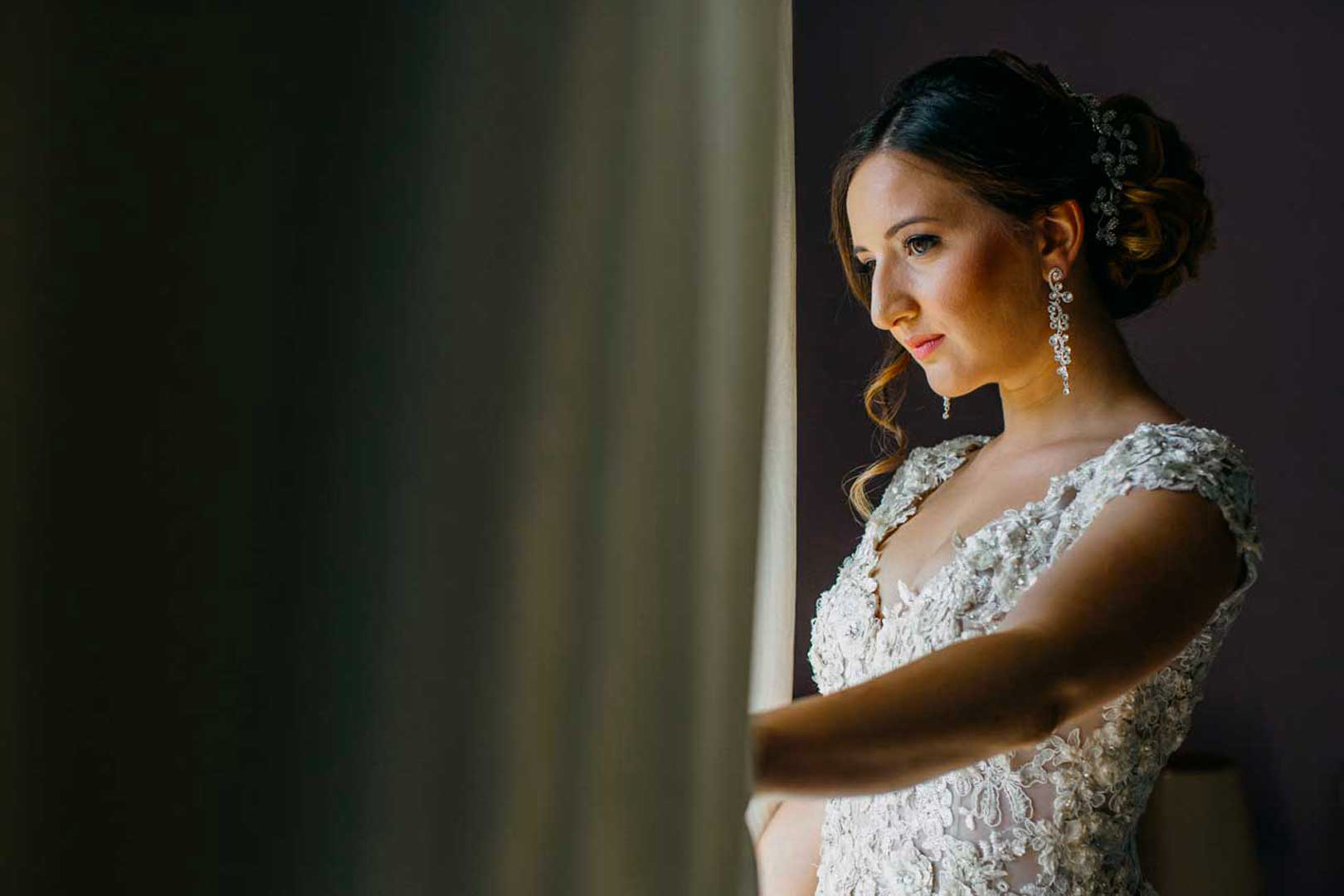 010-sposa-elegante-gianni-lepore-fotografo