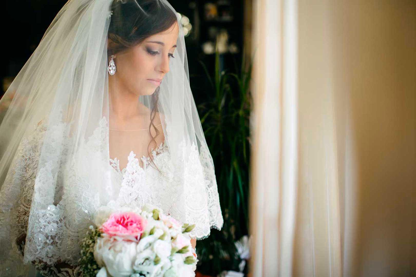 011-ritratto-sposa-matrimonio-gianni-lepore