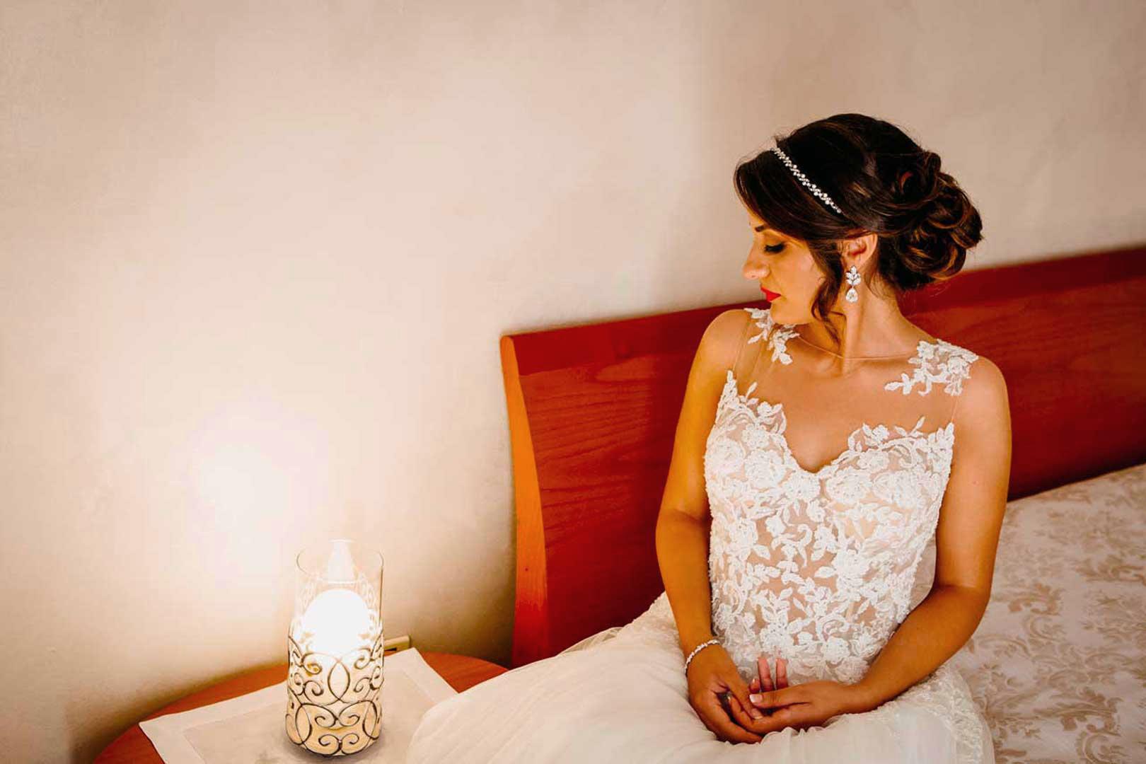 011-sposa-bella-gianni-lepore-wedding-photographer