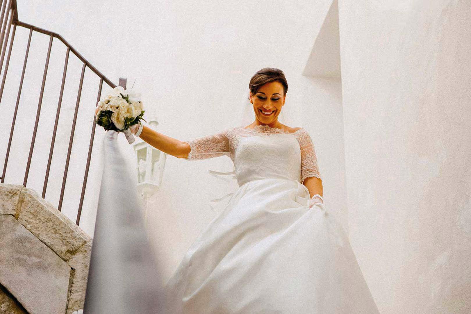 011-sposa-foggia-gianni-lepore-fotografo-lucera