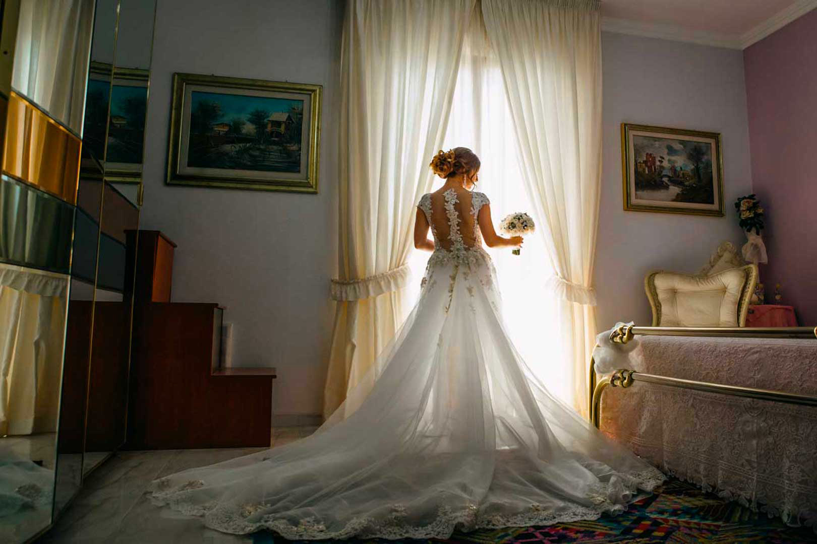011-sposa-gianni-lepore-fotografia-puglia