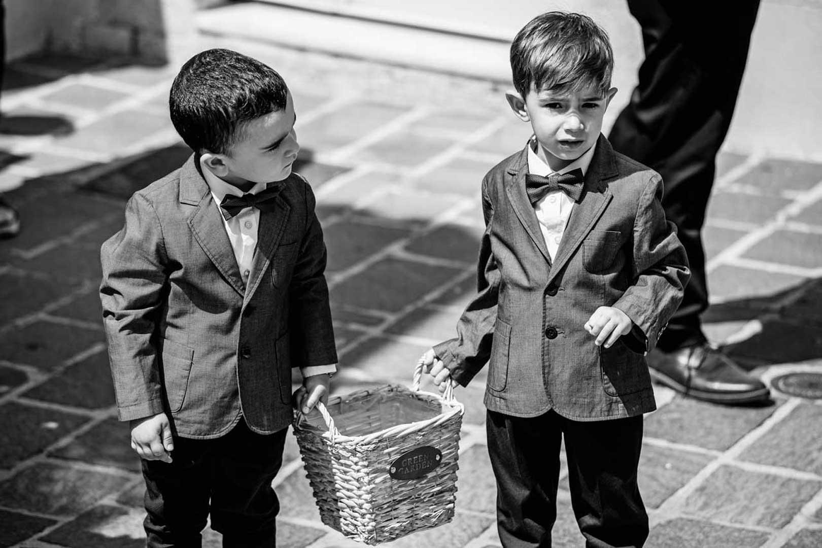 012-bambini-matrimonio-gianni-lepore-fotografo