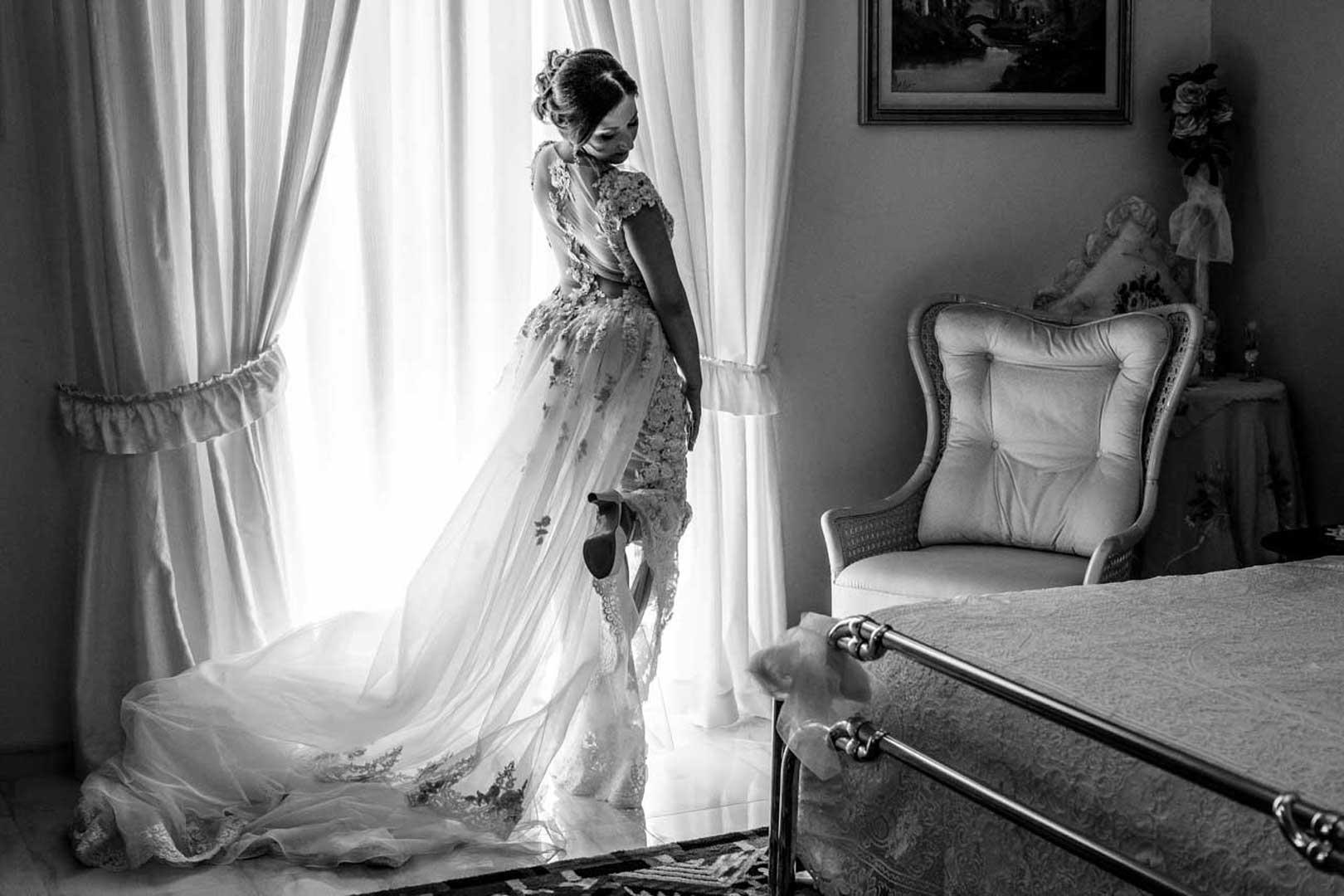 012-sposa-gianni-lepore-fotografo-matrimonio-italia