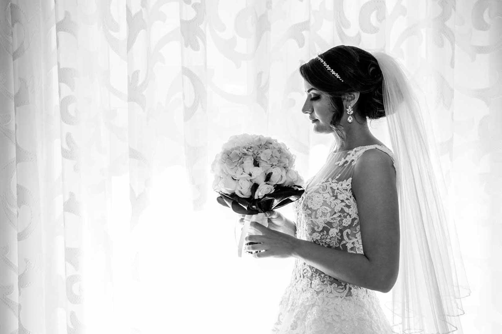 012-sposa-matrimonio-gianni-lepore-fotografo