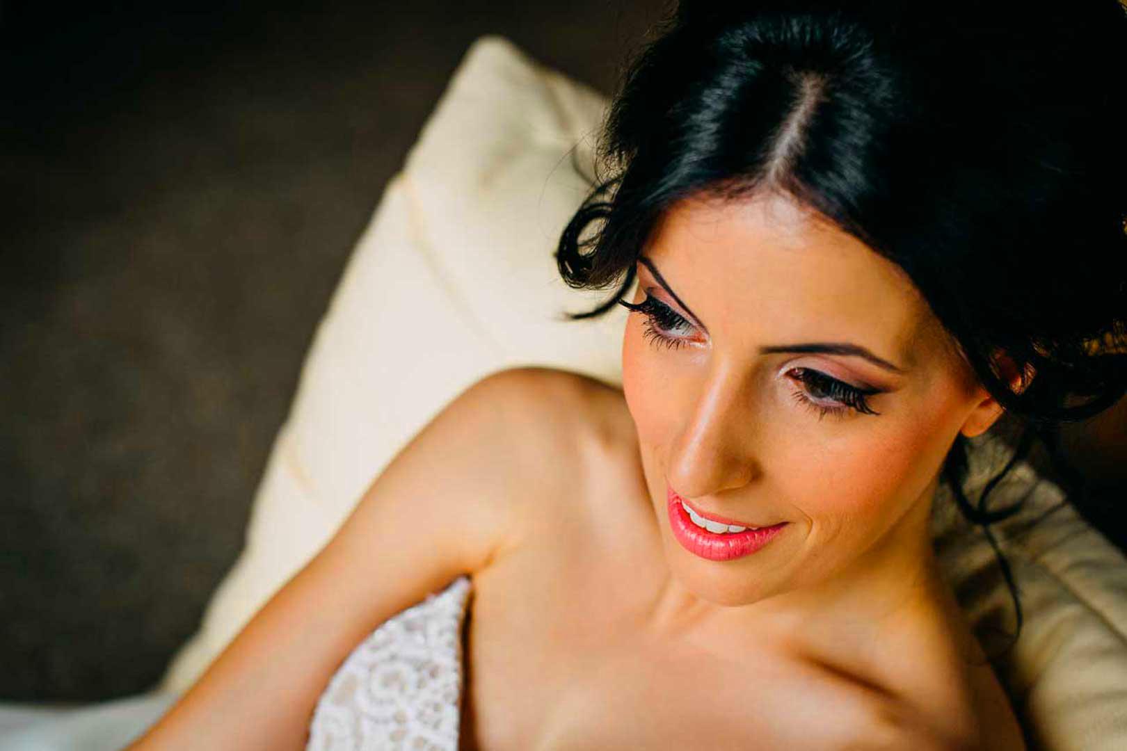 012-sposa-matrimonio-italiano-gianni-lepore-fotografo