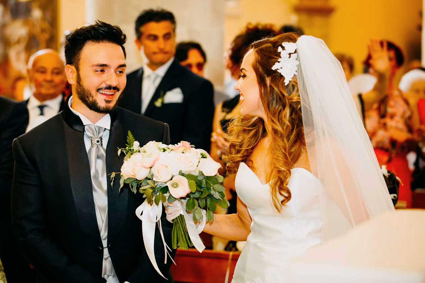 013-cerimonia-gianni-lepore-wedding-photographer
