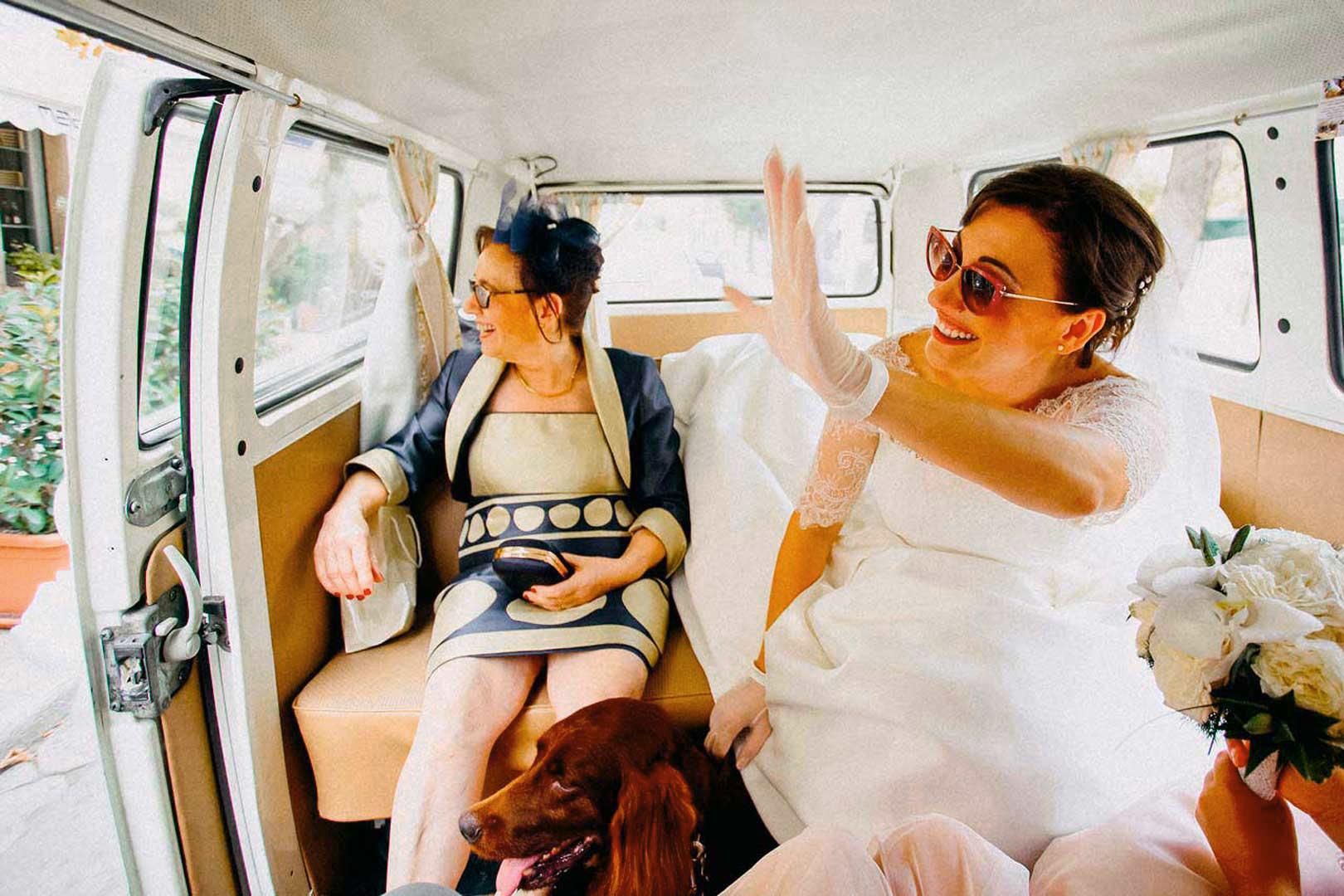 013-sposa-matrimonio-gianni-lepore-fotografo