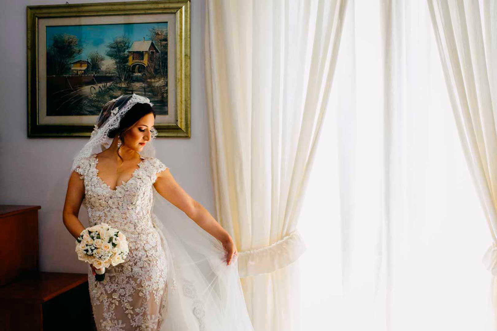 014-sposa-gianni-lepore-fotografia-matrimonio