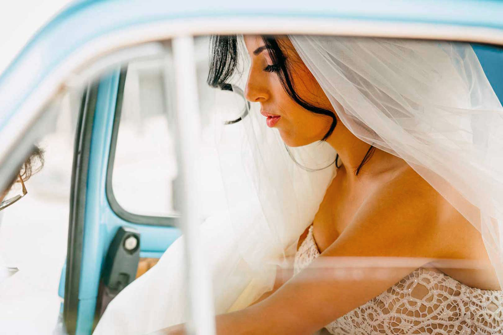 015-sposa-gianni-lepore-fotografo-foggia