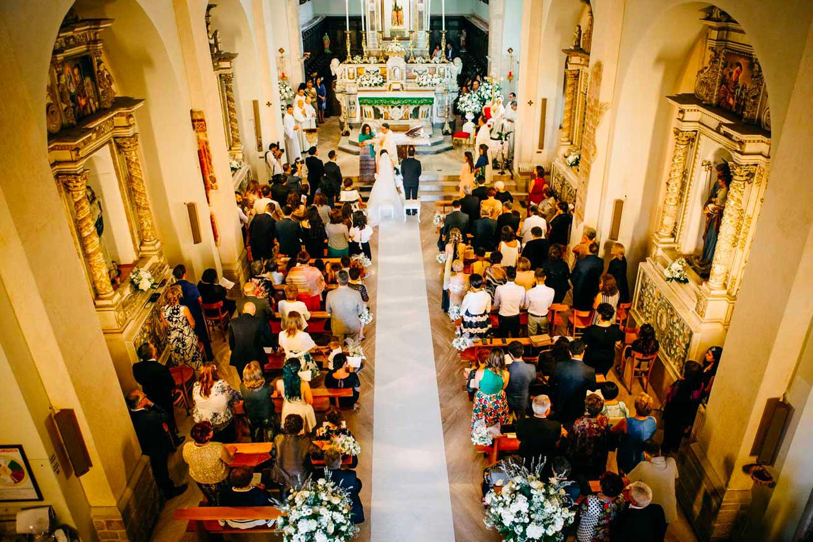 016-convento-san-matteo-matrimonio-gianni-lepore