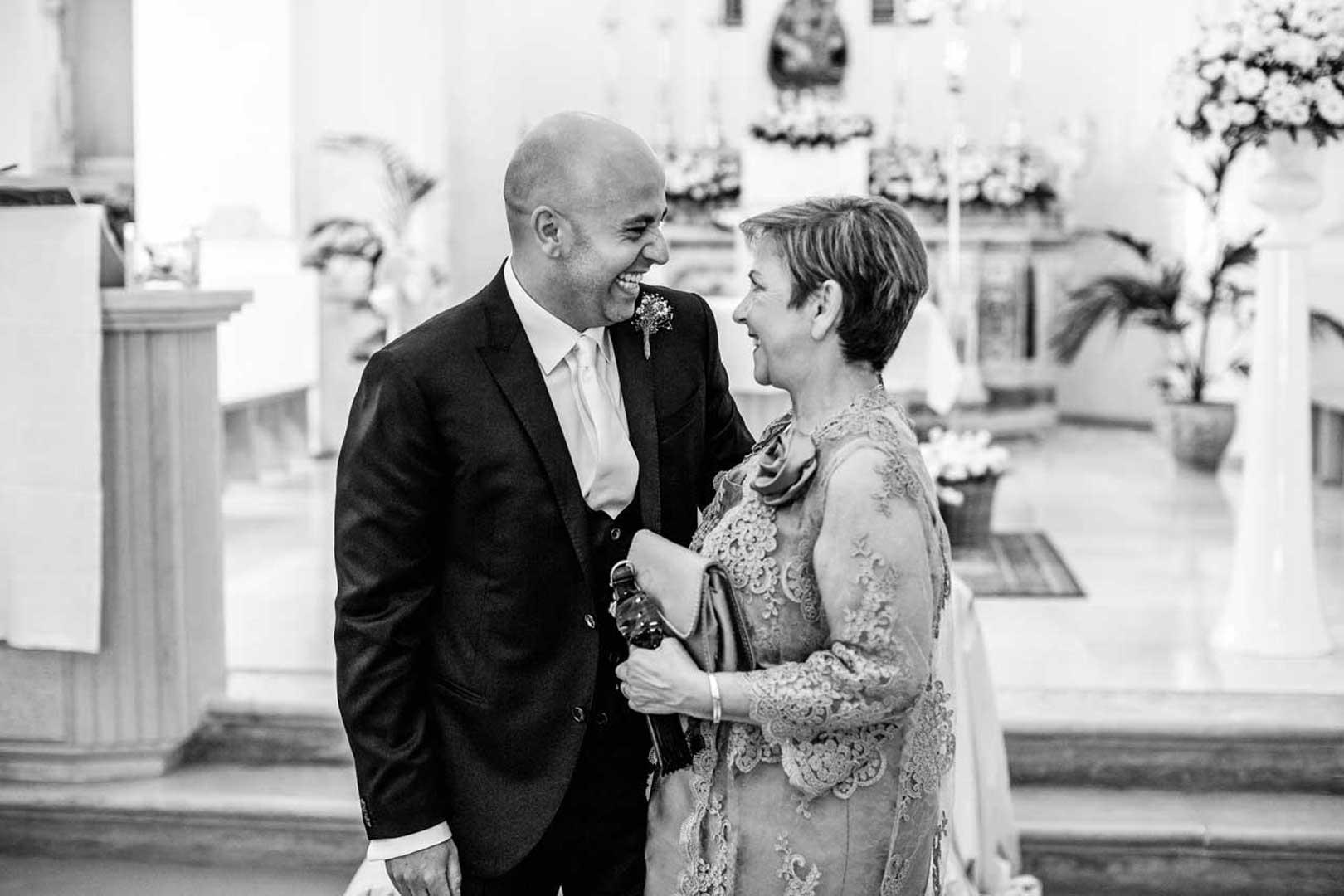 016-matrimonio-gianni-lepore-wedding-photograpger