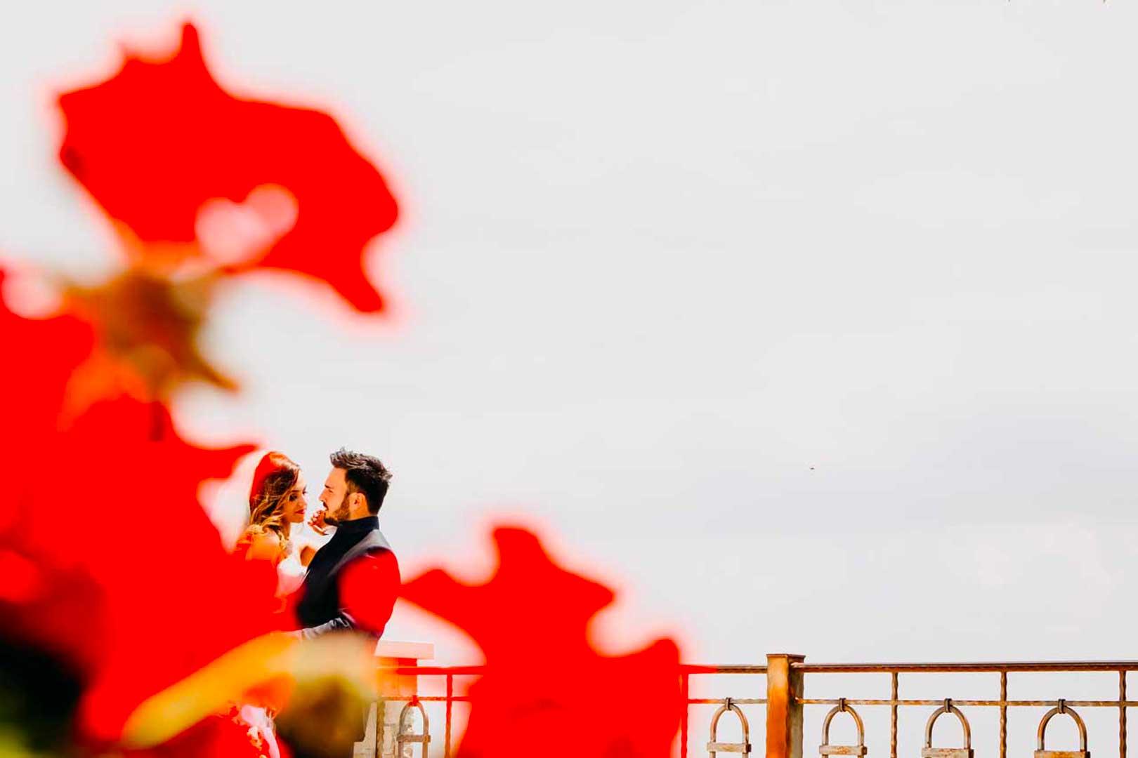 016-matrimonio-puglia-gargano-gianni-lepore-wedding-photographer