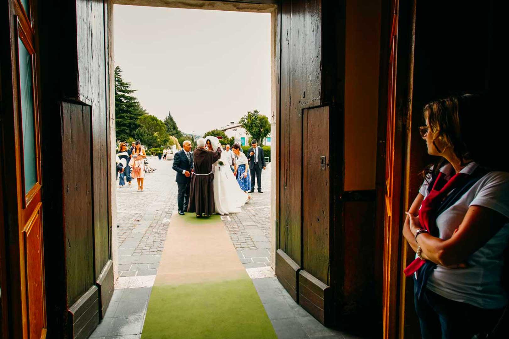 016-matrimonio-san-giovanni-rotondo-gianni-lepore-fotografo-lucera