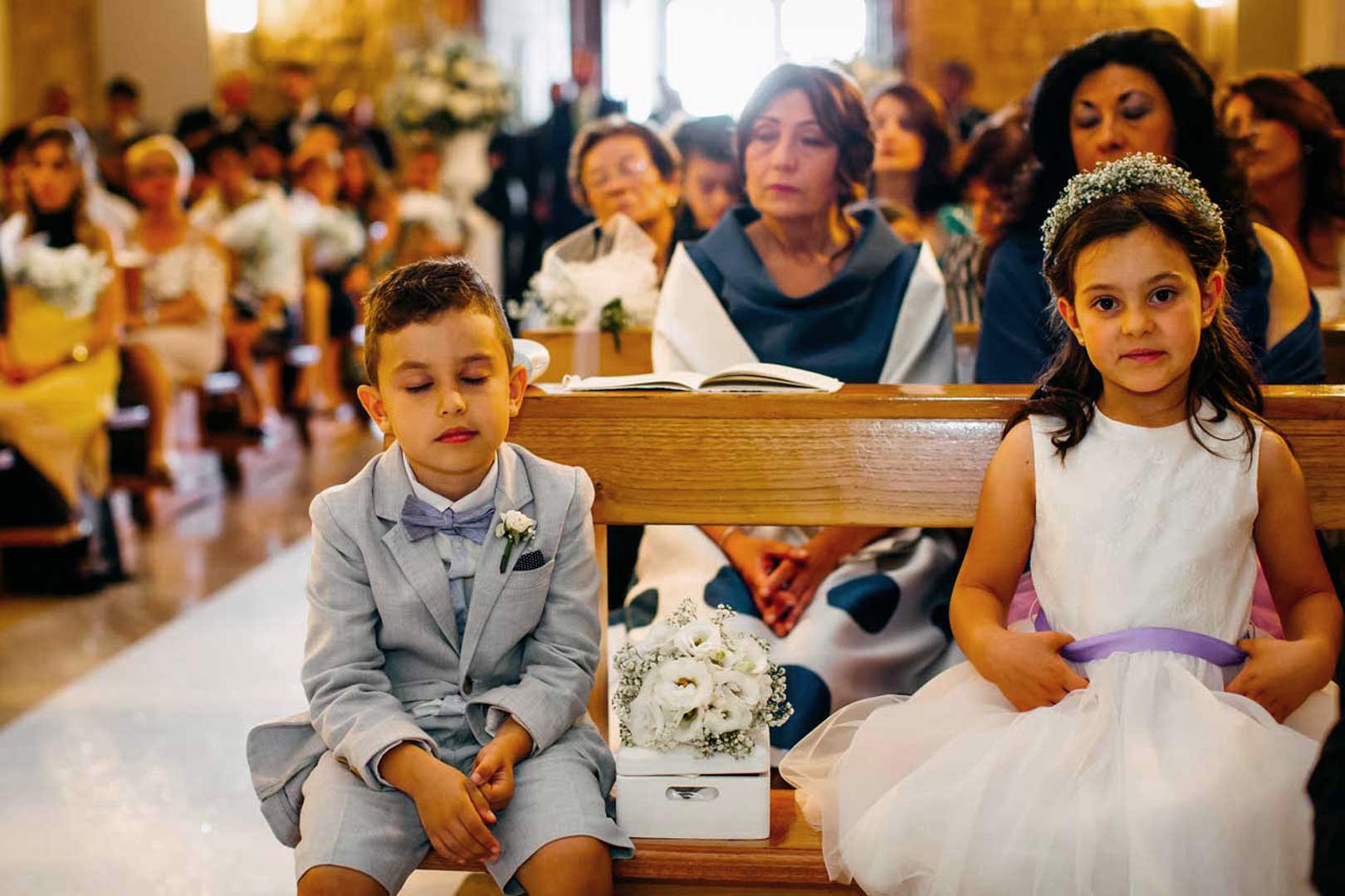 017-bambini-matrimonio-gianni-lepore-photographer