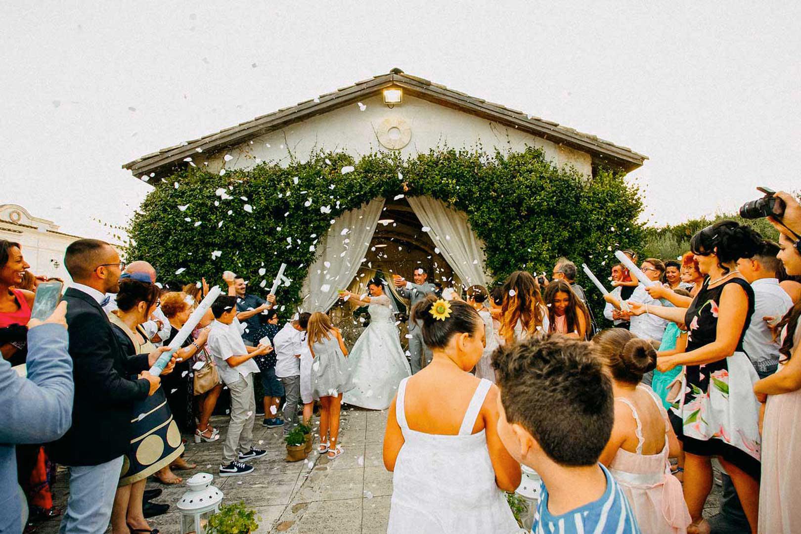017-lancio-riso-gianni-lepore-wedding-italia