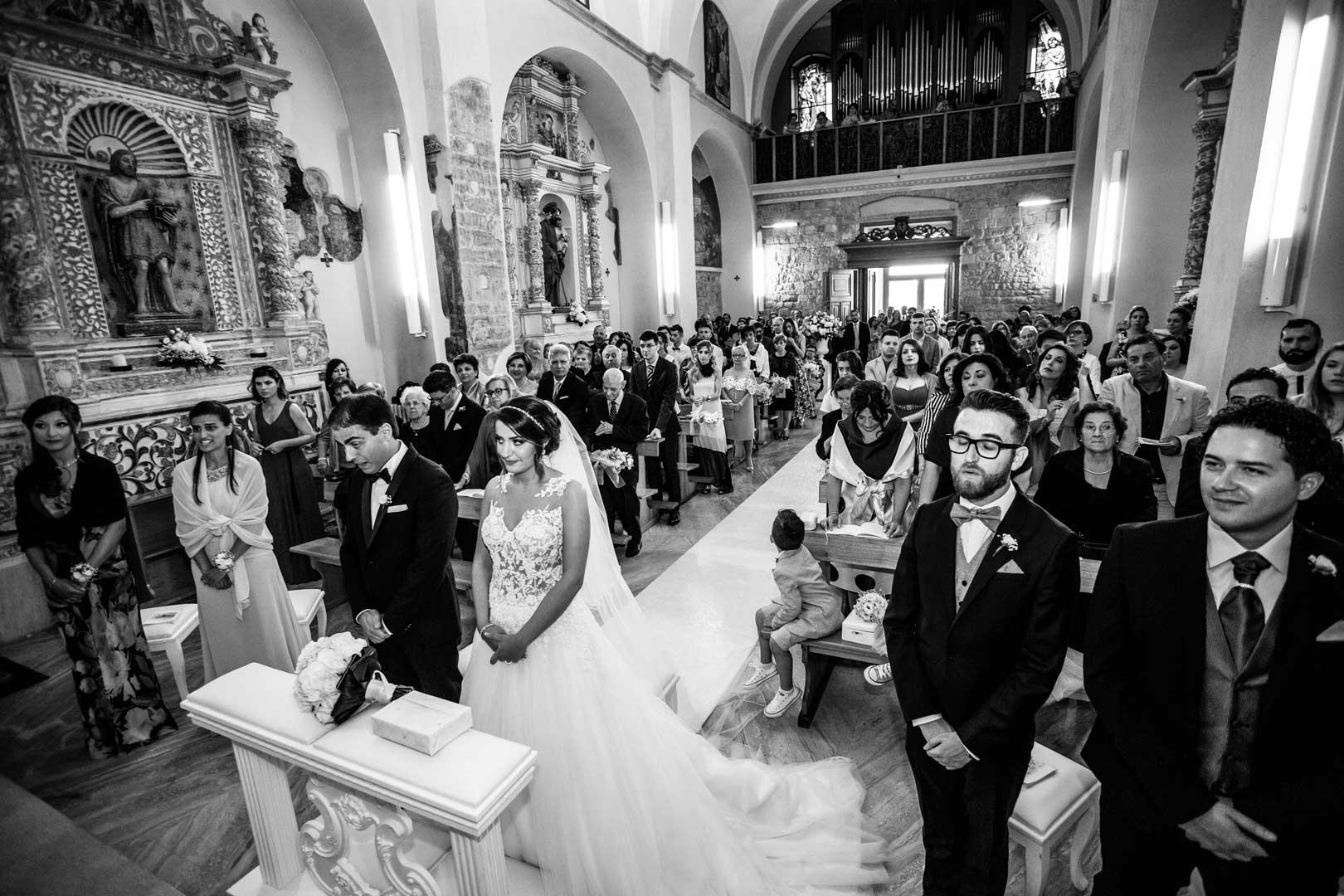 018-convento-san-matteo-gianni-lepore-wedding