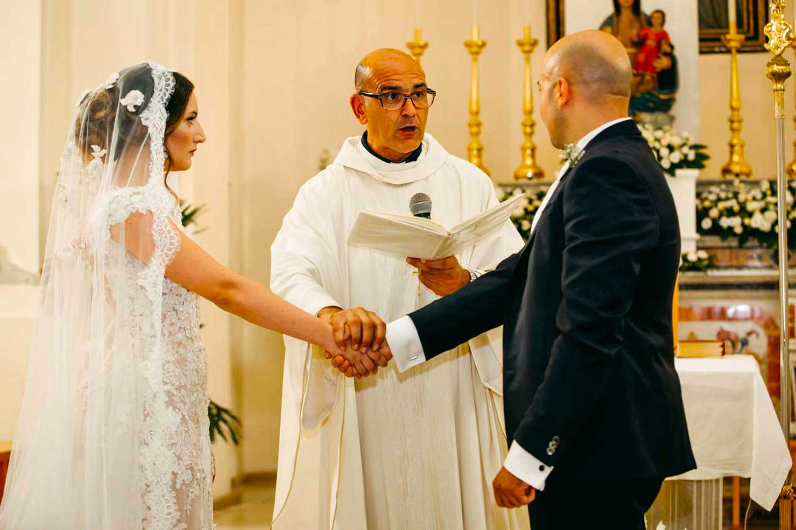 018-matrimonio-stornarella-gianni-lepore-fotografo-lucera