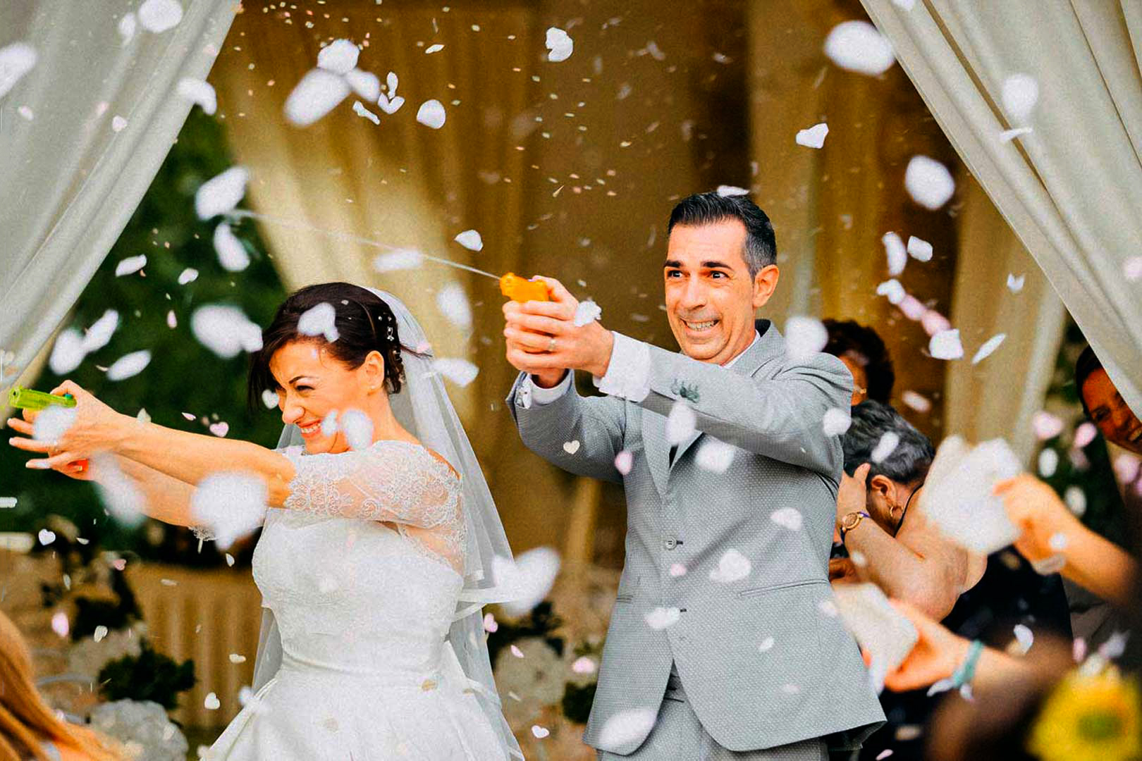 018-uscita-chiesa-matrimonio-gianni-lepore-fotografo