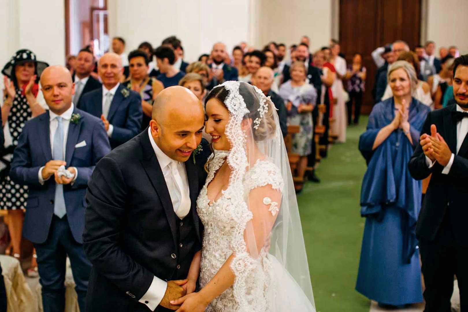 019-cerimonia-matrimonio-gianni-lepore-fotografo-lucera
