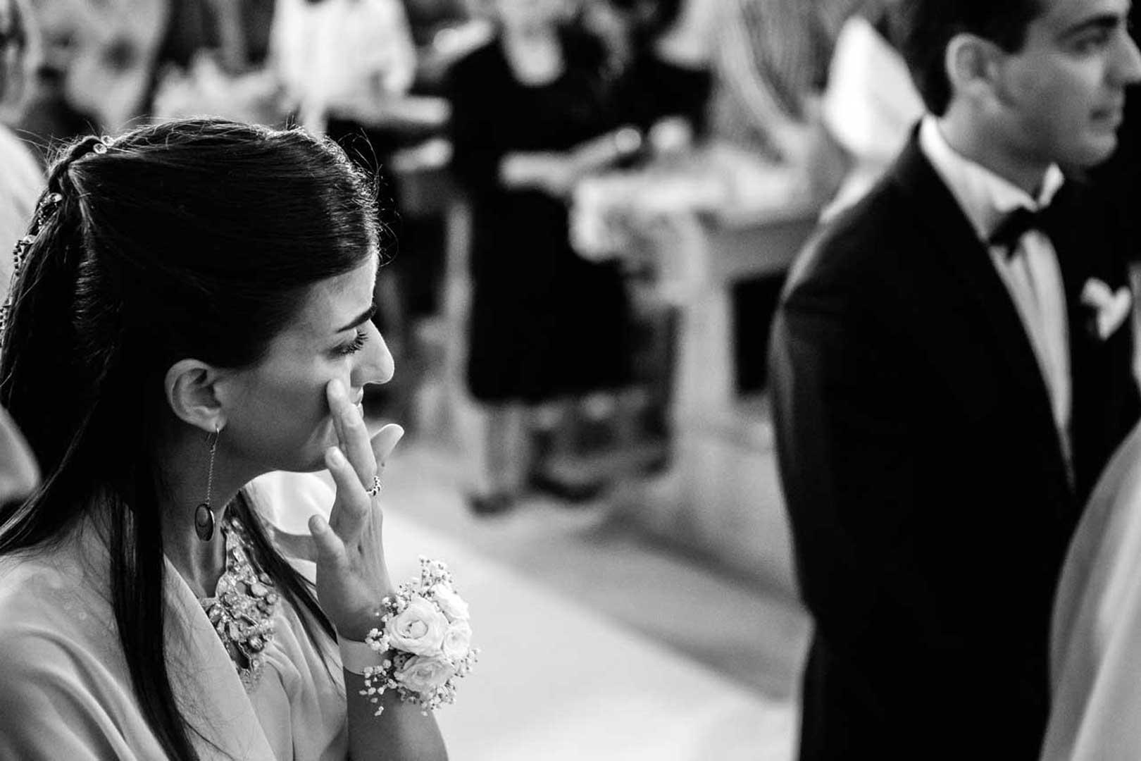 019-emozioni-matrimonio-gianni-lepore-wedding-photographer