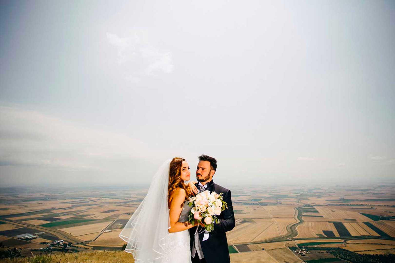 019-matrimonio-gargano-gianni-lepore-fotografo