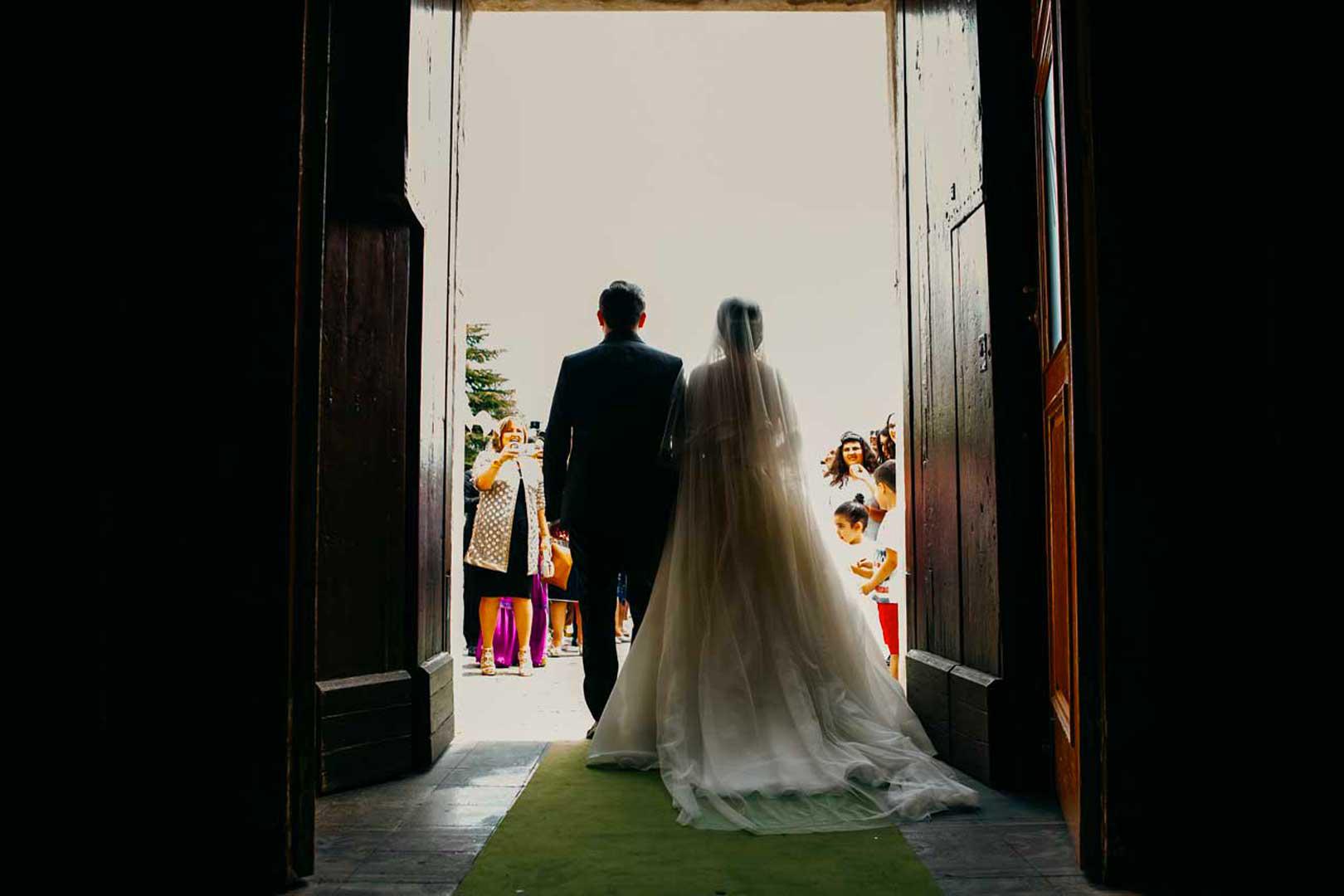 019-matrimonio-gianni-lepore-fotografo-lucera